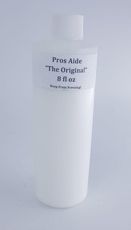 Pros Aide  236 ml