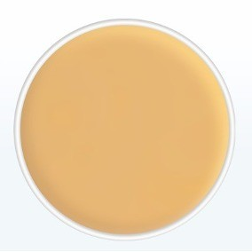 Corretivo refil D3 dermacolor- Kryolan