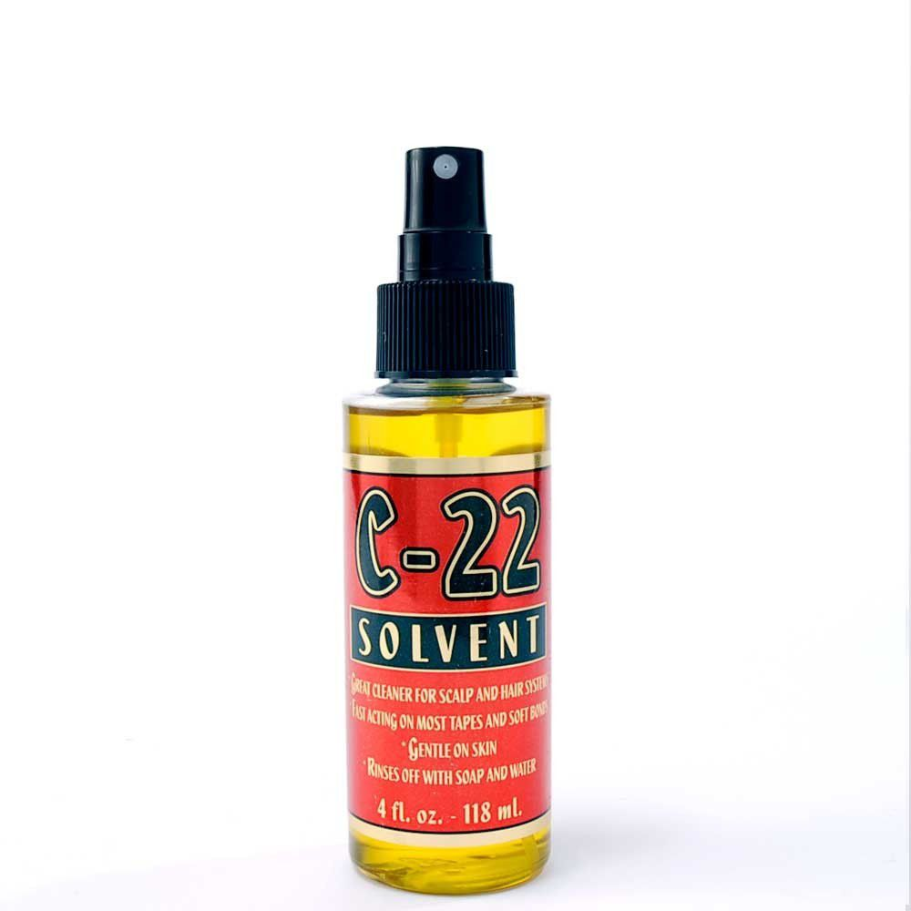 Removedor de colas ou fita adesiva  C22