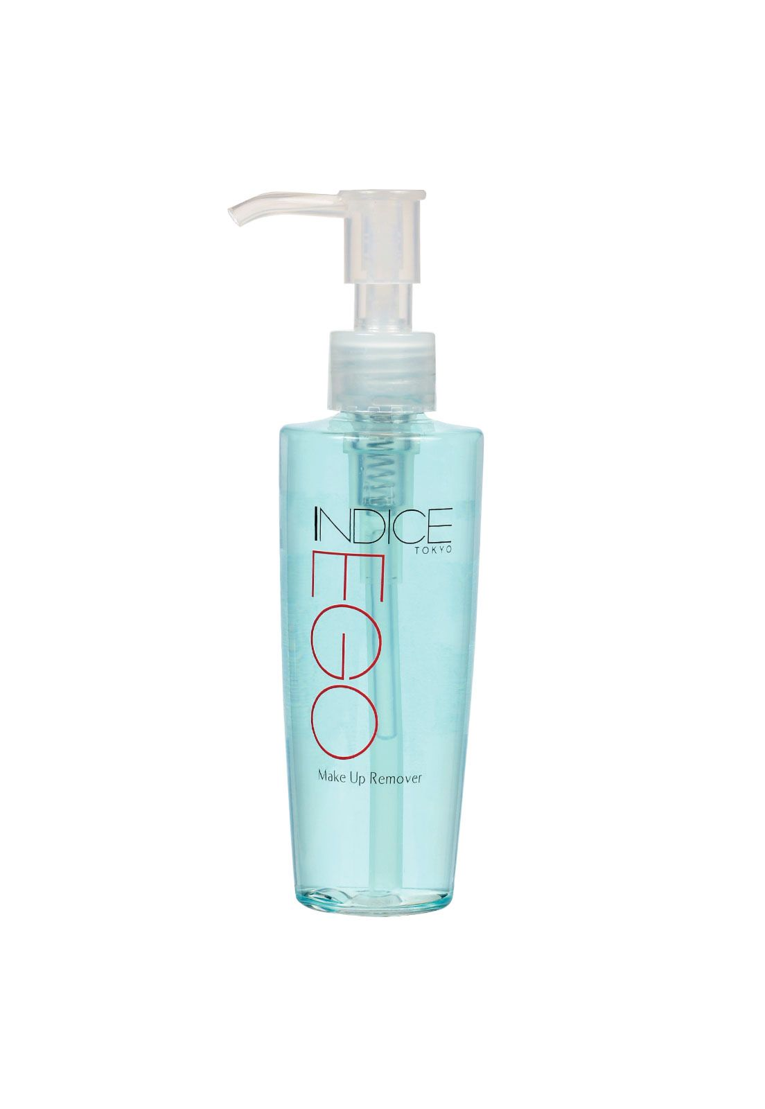 Removedor líquido de Maquiagem Indice Tokyo- Demaquilante 115ML
