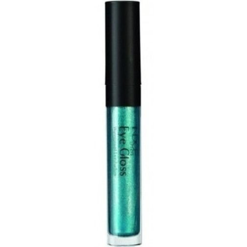 Sombra em creme Eye Gloss 02 - 6ml Indice Tokyo