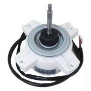 Motor Ventilador Condensadora Inverter Lg - Eau57945702