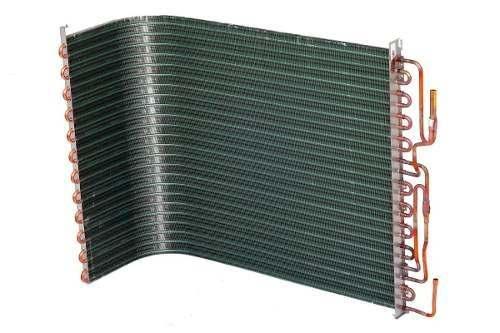 Serpentina Condensadora Ar Condicionado Samsung 18000 Btus Inverter
