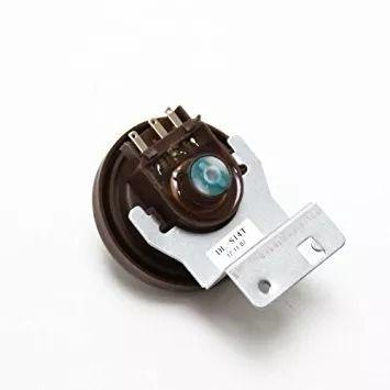 Pressostato Lava E Seca Samsung Sensor De Nível Dc97-03716c