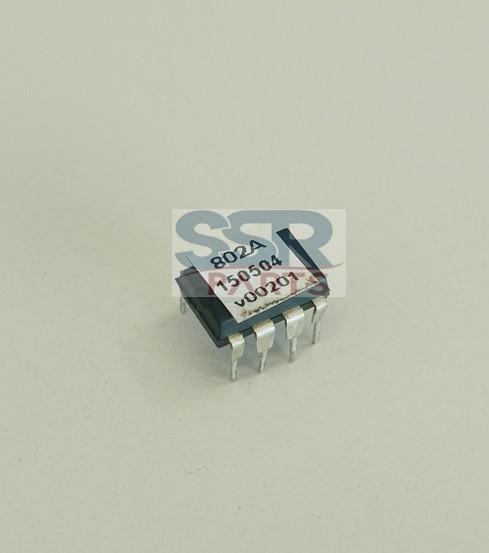 EEPROM PARA AR CONDICIONADO SAMSUNG 24.000 BTU'S (QUENTE/FRIO) - DB82-00802A