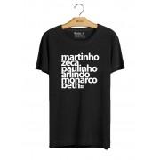 T-shirt Geração 2