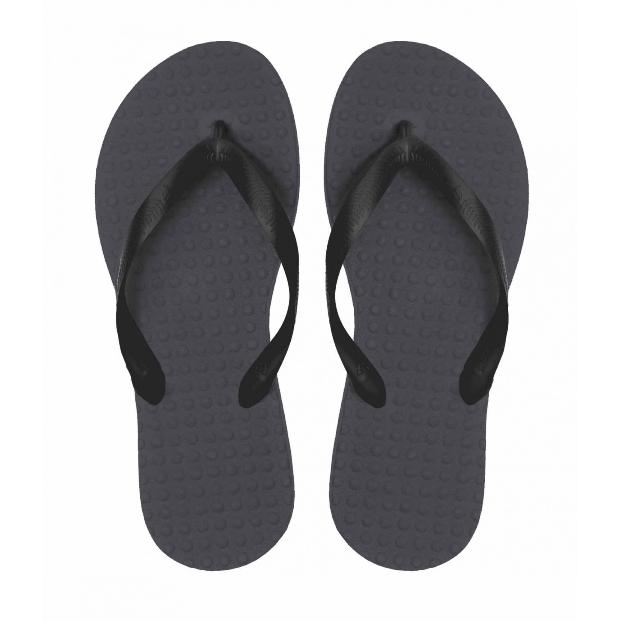 Sandália Masculina Flip Flop