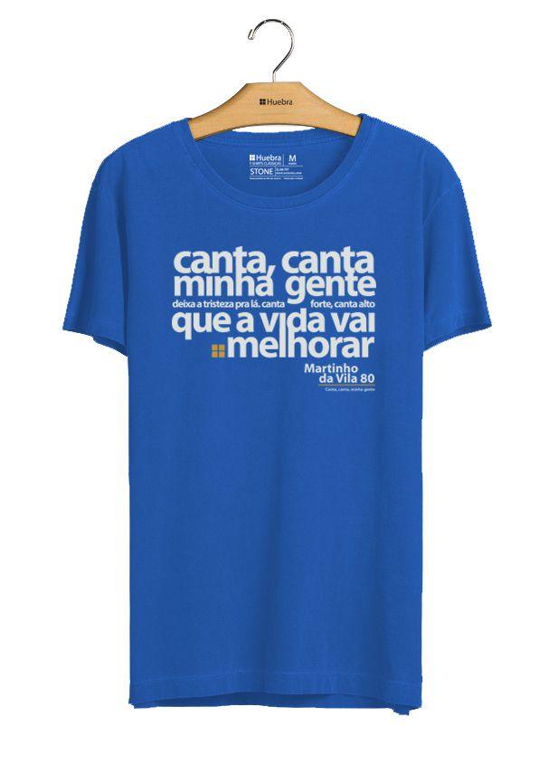 T.shirt Canta,Canta