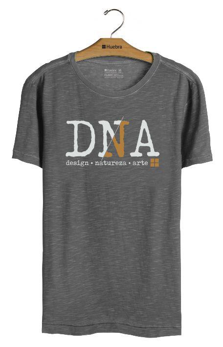 T.shirt DNA