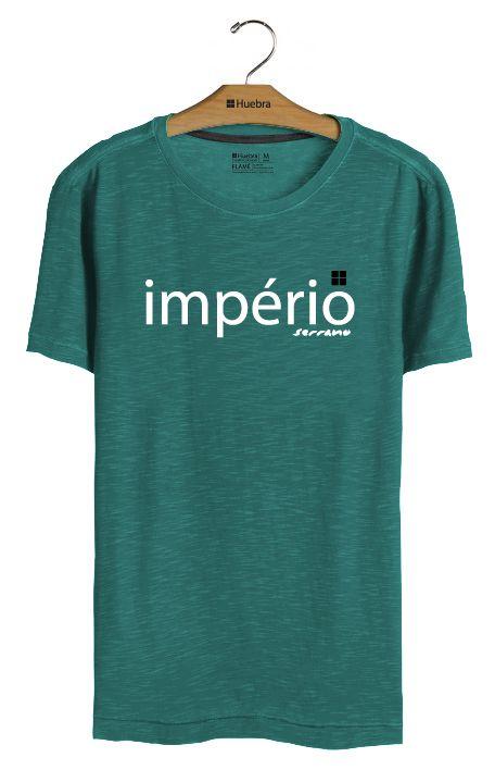 T-Shirt Império