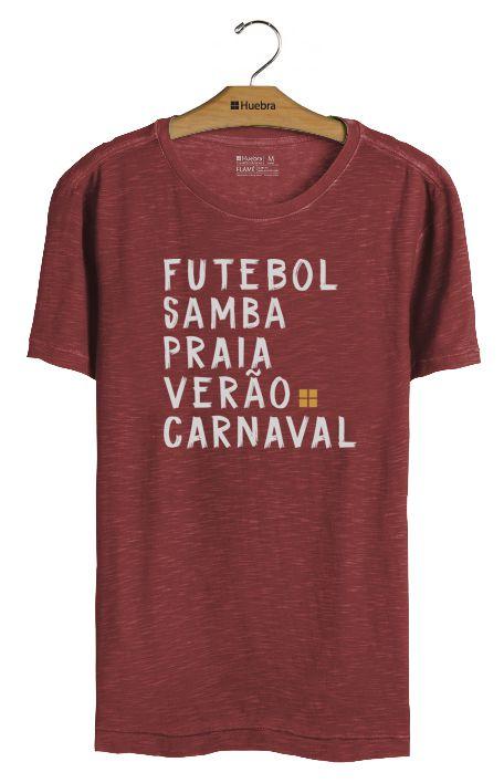T.shirt Palavra 3