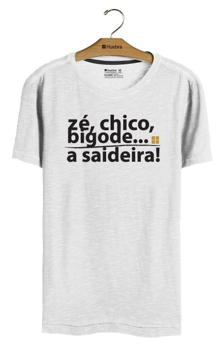 T.shirt Zé