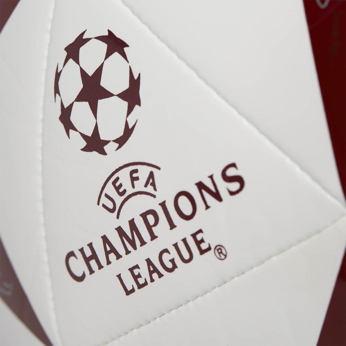 Bola Bayern de Munique FC Finale