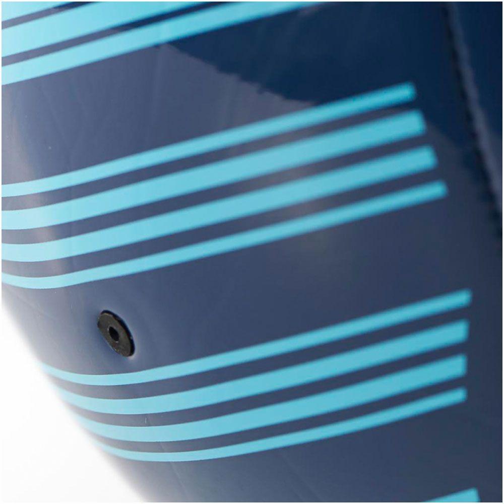 Bola Adidas Campo EPP Glider