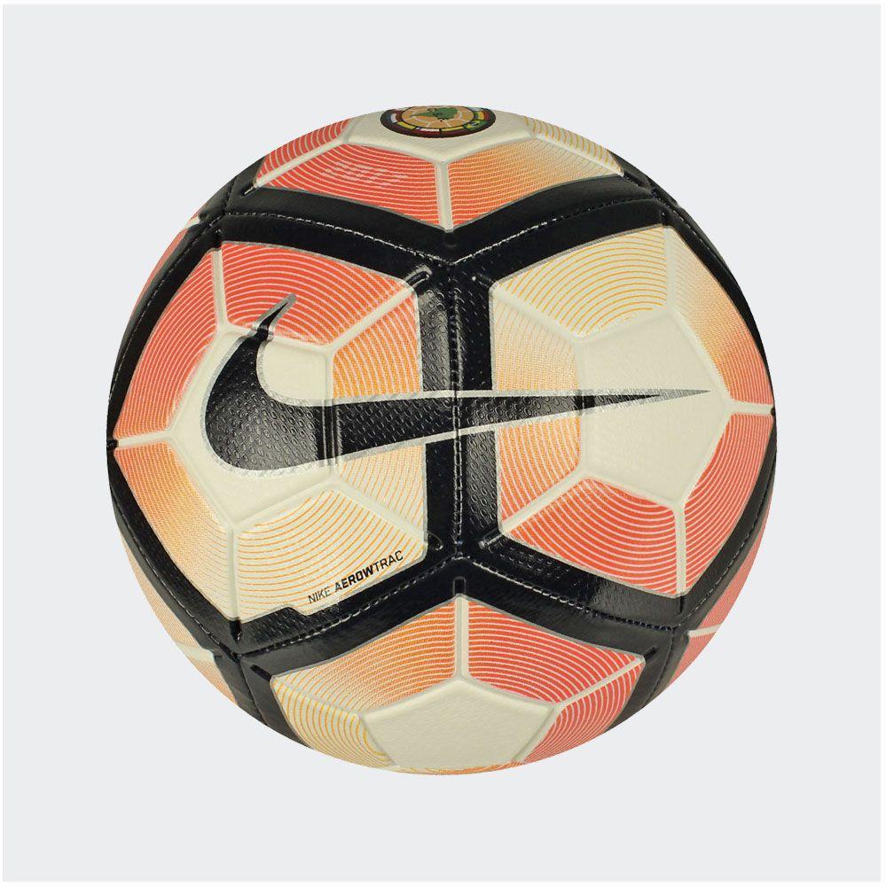 Bola Nike Copa Libertadores 17 Strike Campo