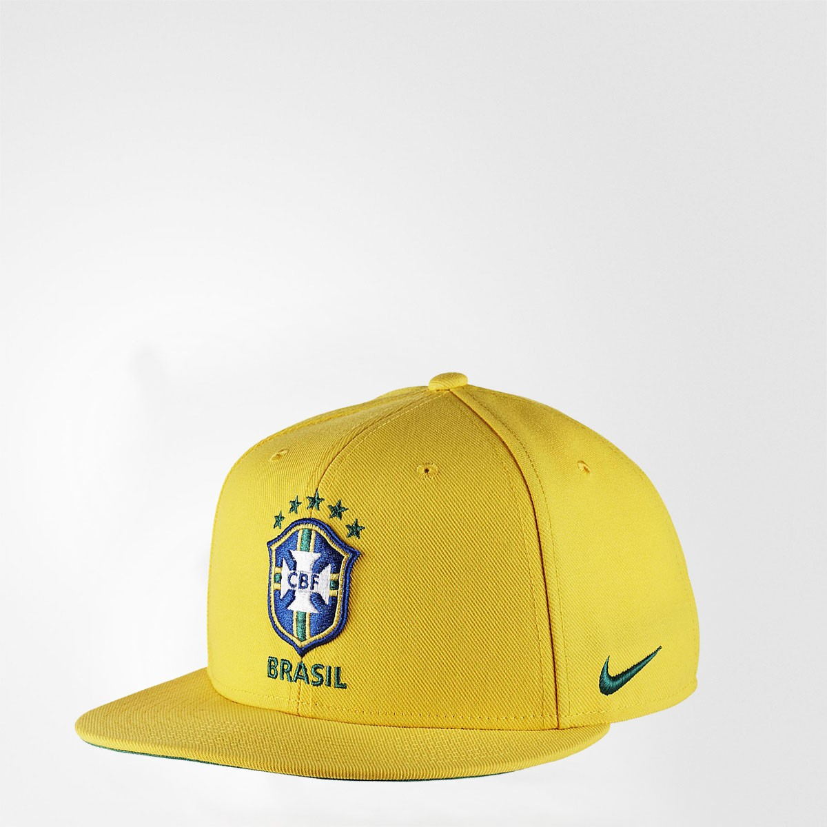 Bone Seleção Brasileira Core