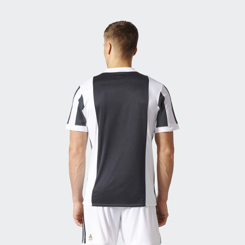 Camisa Juventus I Home 2017/2018