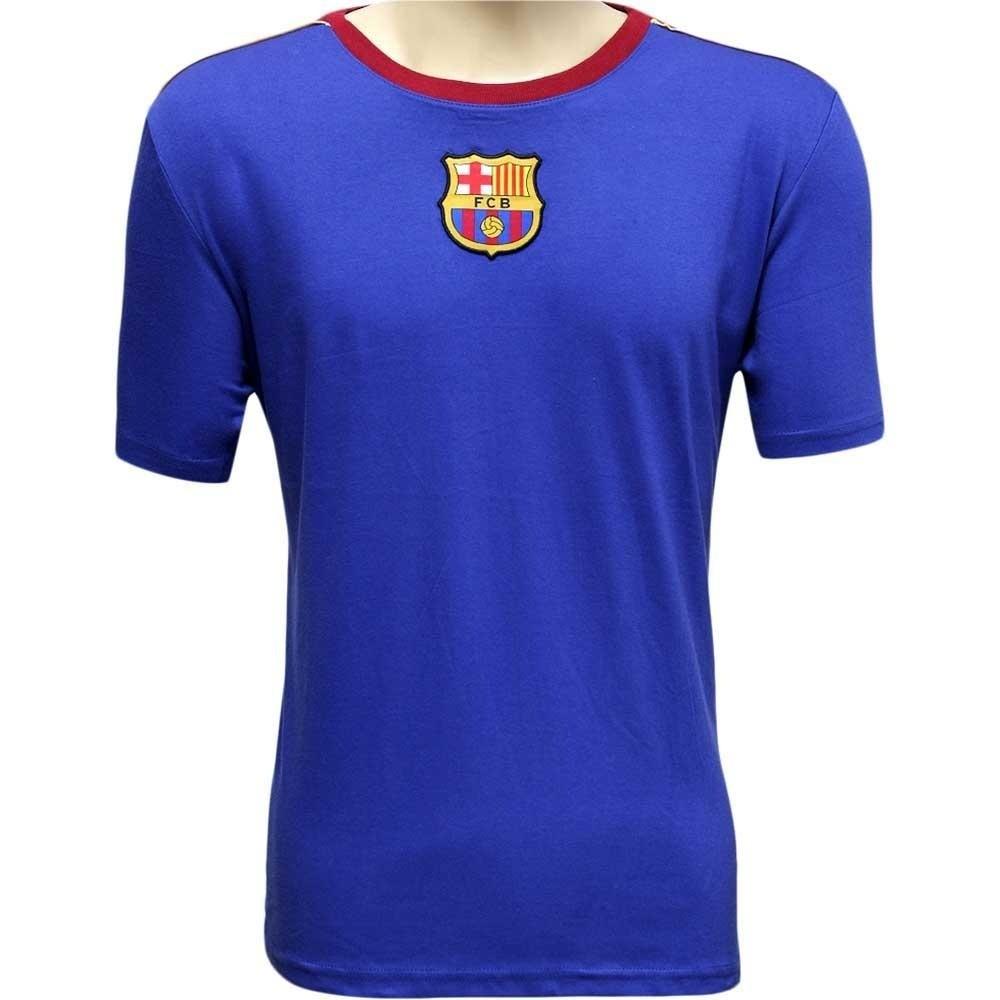 Camiseta Meltex Barcelona
