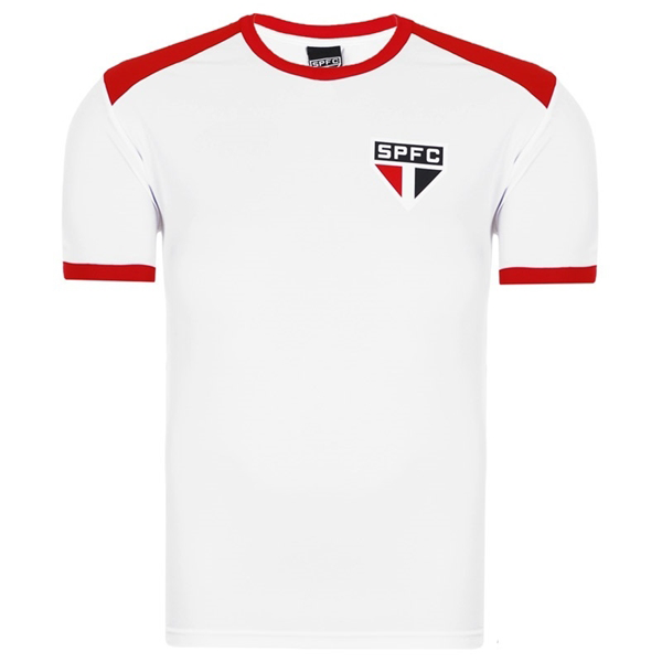 Camisa São Paulo Basic