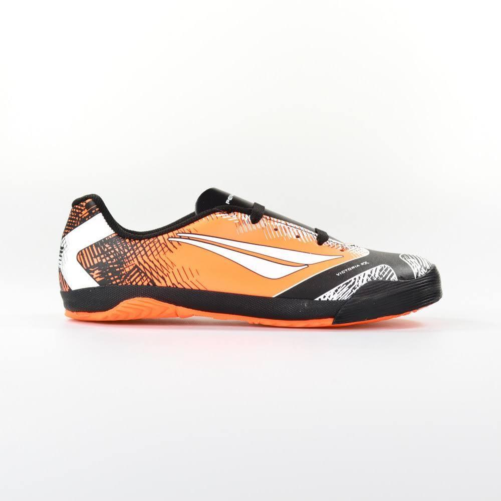 Kit Penalty Futsal Infanto/Juvenil Mini Campeões