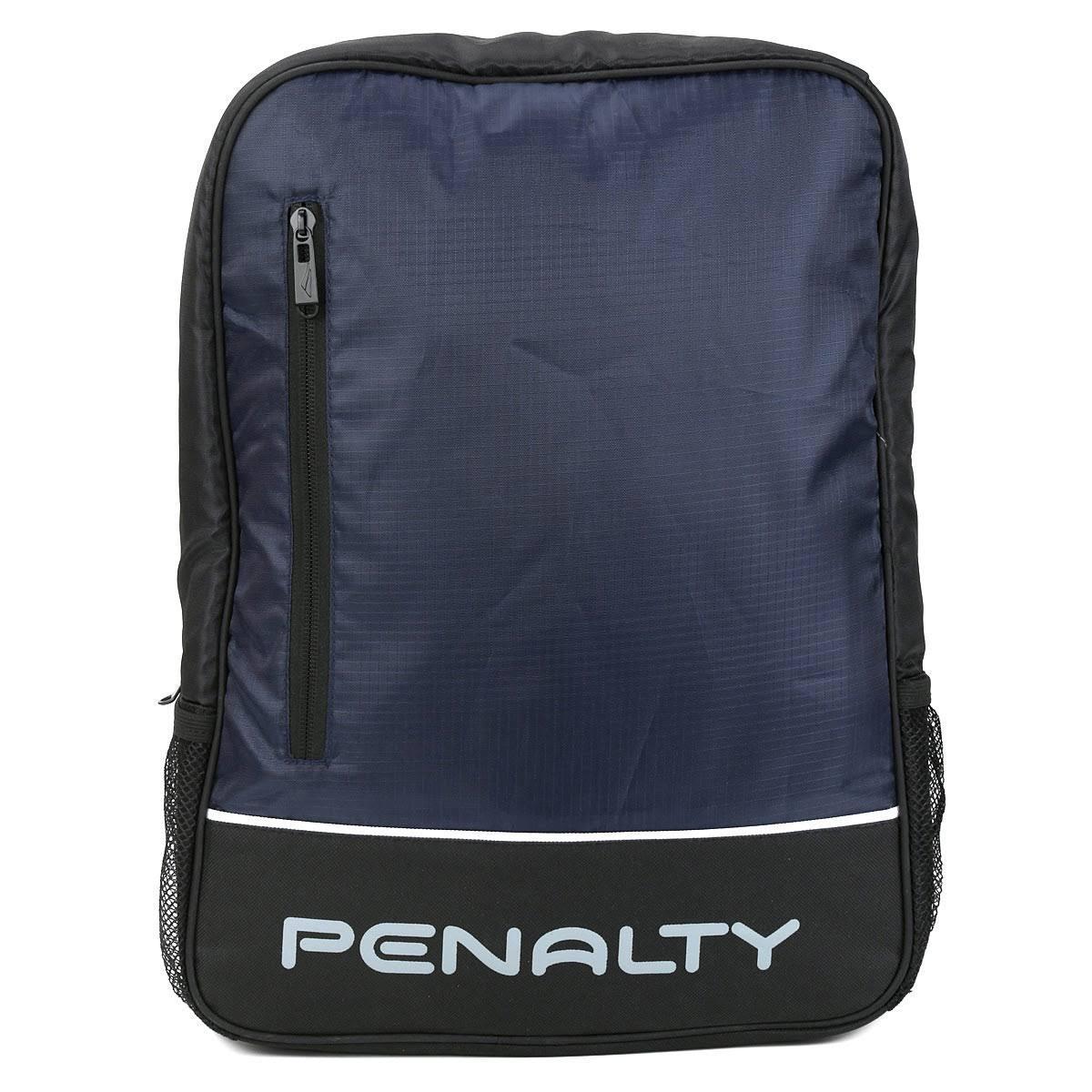 Mochila Penalty Digital Training VI