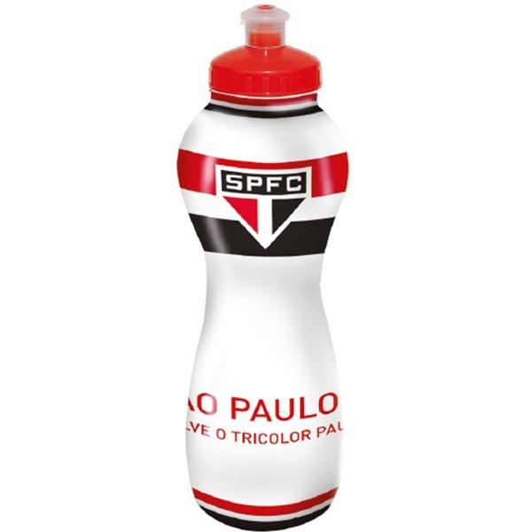 Squeze Sleeze São Paulo 600ML