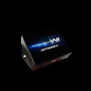 Transmissor WI