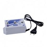 Amplificador de Linha 20dB VHF/UHF PQAL-2000