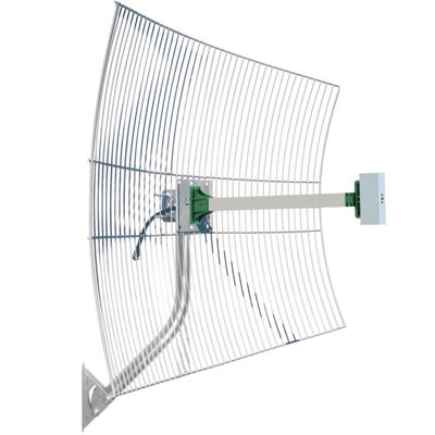 Antena de Celular Triband