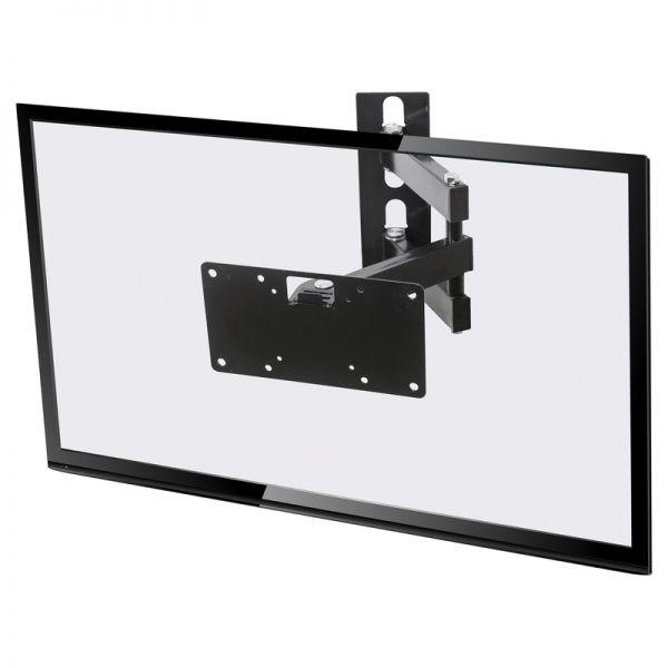 Suporte articulado com inclinação para TV de 14″ a 56″ STPA355-PR