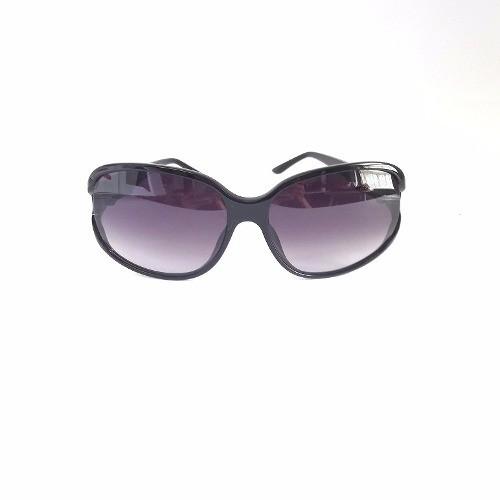0dfa34f0efa37 Óculos de sol Champion Troca- Hastes Feminino Gs00014a - REVENDER ...