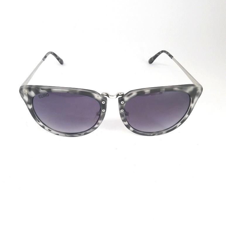 c15718295daee Óculos de sol Feminino Euro Oc149eu 8p - REVENDER - REVENDEDORES ONLINE