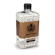 BBs Premium Krytac 0.20 - 4000 unidades