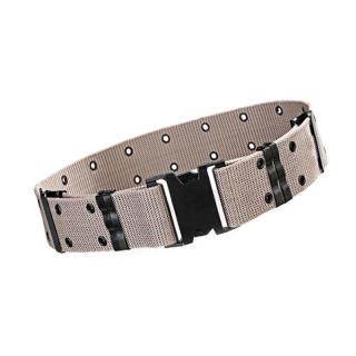 Cinto Safenh Tactical Belt - Bege