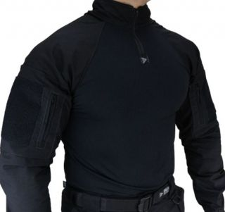 Combat Shirt HRT Tactical Dacs Original