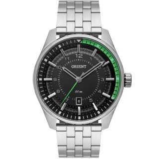 Relógio Masculino Orient Neo Sports - MBSS1330 PFSX