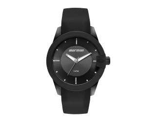 Relógio Mormaii Feminino Analógico - MO2036IM/8P