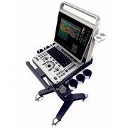 Ultrassom Veterinário Ultramedic Infinit i9V