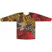 Camiseta Geometrico 11