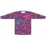 Camiseta Proteção UV Maria Elizabete