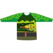 Camiseta Proteção UV  Pitfall