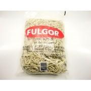 Elástico Látex Fino - 1 kg