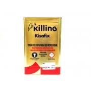 PVC Killing - 14 kg