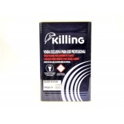 Solvente Forte Killing - 18 litros