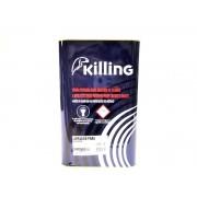 Solvente Fraco Killing - 5 litros