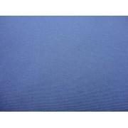 Tecido Lona Azul