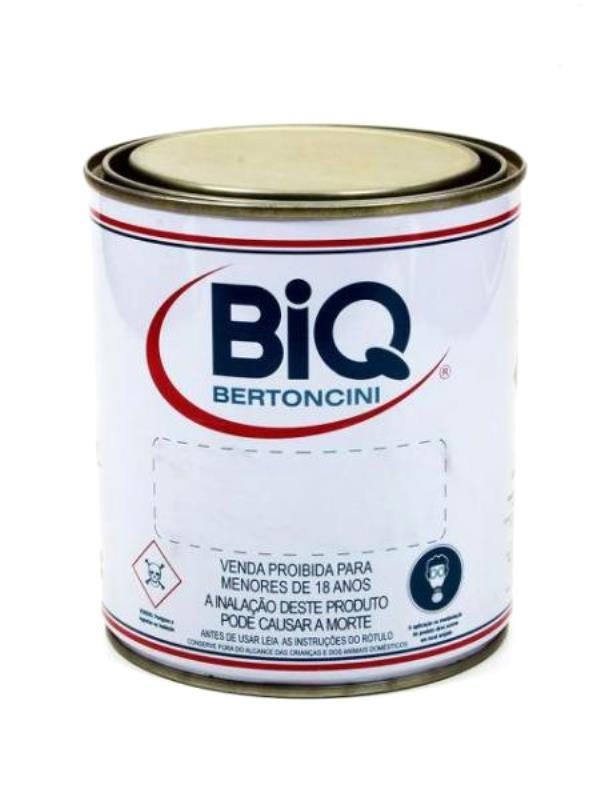 Benzina BIQ - 570 g