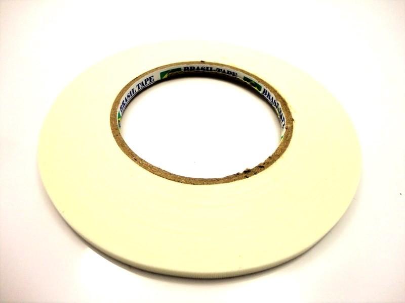 Fita Reforço - 6 mm