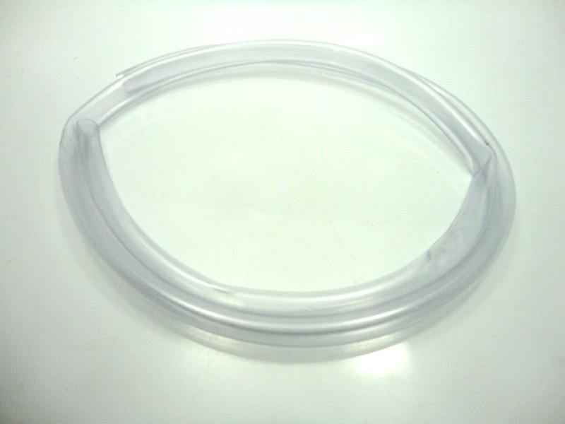 Mangueira plástica - 10 mm