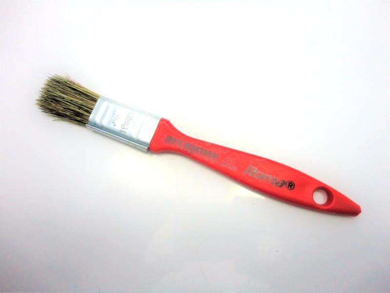 Pincel para cola - 19 mm